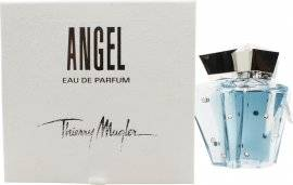 Thierry Mugler Le Angel Immaculate Eau de Parfum 75ml