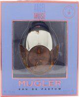 Thierry Mugler Angel Muse Eau de Parfum 15ml Spray - Refillable