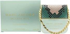 Marc Jacobs Decadence Eau So Decadent Eau De Toilette 30ml Spray