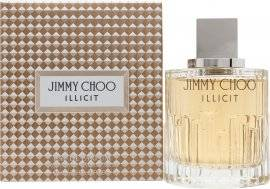 Jimmy Choo Illicit Eau de Parfum 100ml Suihke