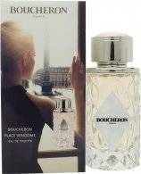 Boucheron Place Vendome Eau de Toilette 50ml Suihke