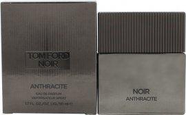 Tom Ford Noir Anthracite Eau de Parfum 50ml Spray