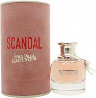Jean Paul Gaultier Scandal Eau de Parfum 30ml Spray