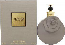 Valentino Valentina Myrrh Assoluto Eau de Parfum 80ml Spray