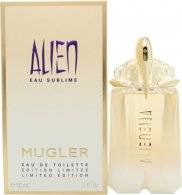 Thierry Mugler Alien Eau Sublime Eau de Toilette 60ml Spray
