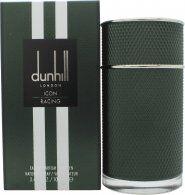 Dunhill London Icon Racing Eau De Parfum 100ml Spray