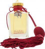 Brooks Brothers Madison Eau De Parfum 100ml Spray
