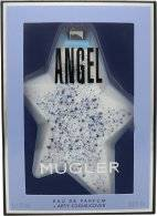 Thierry Mugler Angel Eau de Parfum 25ml Refillable - Arty Collector Edition