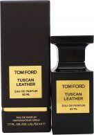 Tom Ford Private Blend Tuscan Leather Eau de Parfum 50ml Suihke