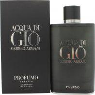 Image of Giorgio Armani Acqua di Gio Profumo Eau de Parfum 180ml Spray