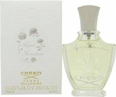 Creed Acqua Fiorentina Eau de Parfum 75ml Suihke