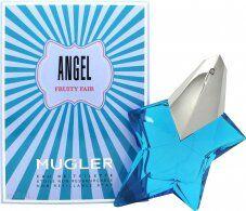 Thierry Mugler Angel Fruity Fair Eau de Toilette 50ml Spary