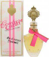 Juicy Couture Couture Couture Eau de Parfum 100ml Suihke