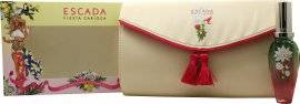 Escada Fiesta Carioca Gift Set 30ml EDT + Bag