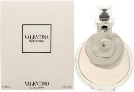 Valentino Valentina Eau de Parfum 80ml Suihke
