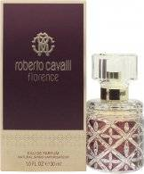 Roberto Cavalli Florence Eau de Parfum 30ml Spray