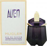 Thierry Mugler Alien Eau de Parfum 30ml Suihke