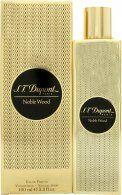 S.T. Dupont Noble Wood Eau de Parfum 100ml Spray