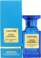 Tom Ford Costa Azzurra Eau de Parfum 50ml Spray