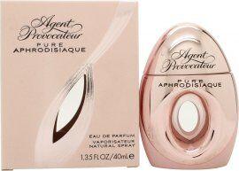 Agent Provocateur Pure Aphrodisiaque Eau de Parfum 40ml Spray
