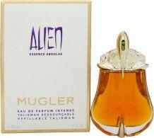 Thierry Mugler Alien Essence Absolue Eau de Parfum 60ml Suihke