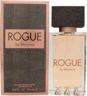 Rihanna Rogue Eau de Parfum 125ml Suihke