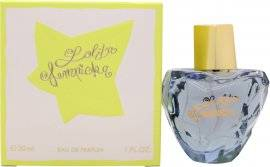 Lolita Lempicka Eau de Parfum 30ml Suihke