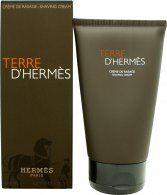 Hermes Hermès Terre d