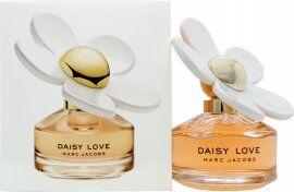 Image of Marc Jacobs Daisy Love Eau de Toilette 100ml Spray