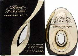 Agent Provocateur Aphrodisiaque Eau de Parfum 40ml Spray