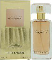 Estee Lauder Tuscany Per Donna Eau de Parfum 50ml Spray