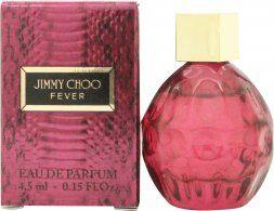 Jimmy Choo Fever Eau de Parfum 40ml Spray