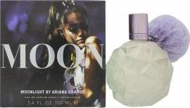 Ariana Grande Moonlight Eau de Parfum 100ml Spray