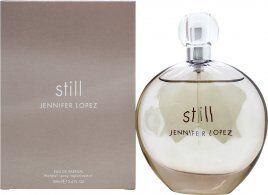 Jennifer Lopez Still Eau de Parfum 100ml Suihke