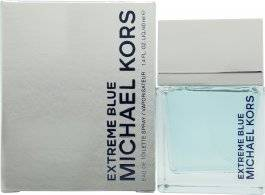 Michael Kors Extreme Blue Eau de Toilette 40ml Spray
