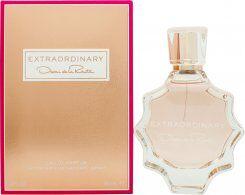 Oscar De La Renta Extraordinary Eau de Parfum 90ml Spray