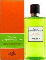 Hermes Eau de Pamplemousee Rose Hair and Body Shower Gel 200ml