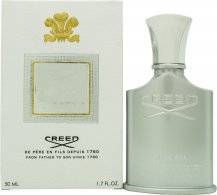 Creed Himalaya Eau de Parfum 50ml Spray