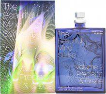 The Beautiful Mind Volume 2: Precision and Grace Eau de Toilette 100ml Spray