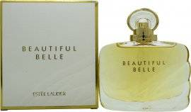 Estee Lauder Estée Lauder Beautiful Belle Eau de Parfum 100ml spray