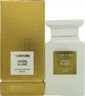 Tom Ford Soleil Blanc Eau de Parfum 100ml Spray