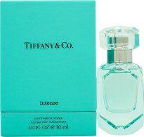 Tiffany & Co Intense Eau de Parfum 30ml Spray