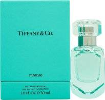 Tiffany & Co Intense Eau de Parfum 30ml Spray