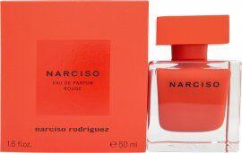 Rodriguez Narciso Rodriguez Narciso Rouge Eau de parfum 50ml Spray