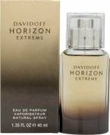 Davidoff Horizon Extreme Eau de Parfum 40ml Spray