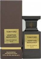 Tom Ford Venetian Bergamot Eau de Parfum 50ml Spray