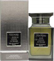Tom Ford Oud Wood Intense Eau de Parfum 100ml Spray