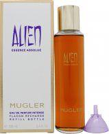 Thierry Mugler Alien Essence Absolue Eau de Parfum 100ml Refill