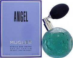 Thierry Mugler Angel Étoile des Rêves Eau de Parfum 100ml Spray