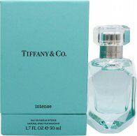Tiffany & Co Intense Eau de Parfum 50ml Spray